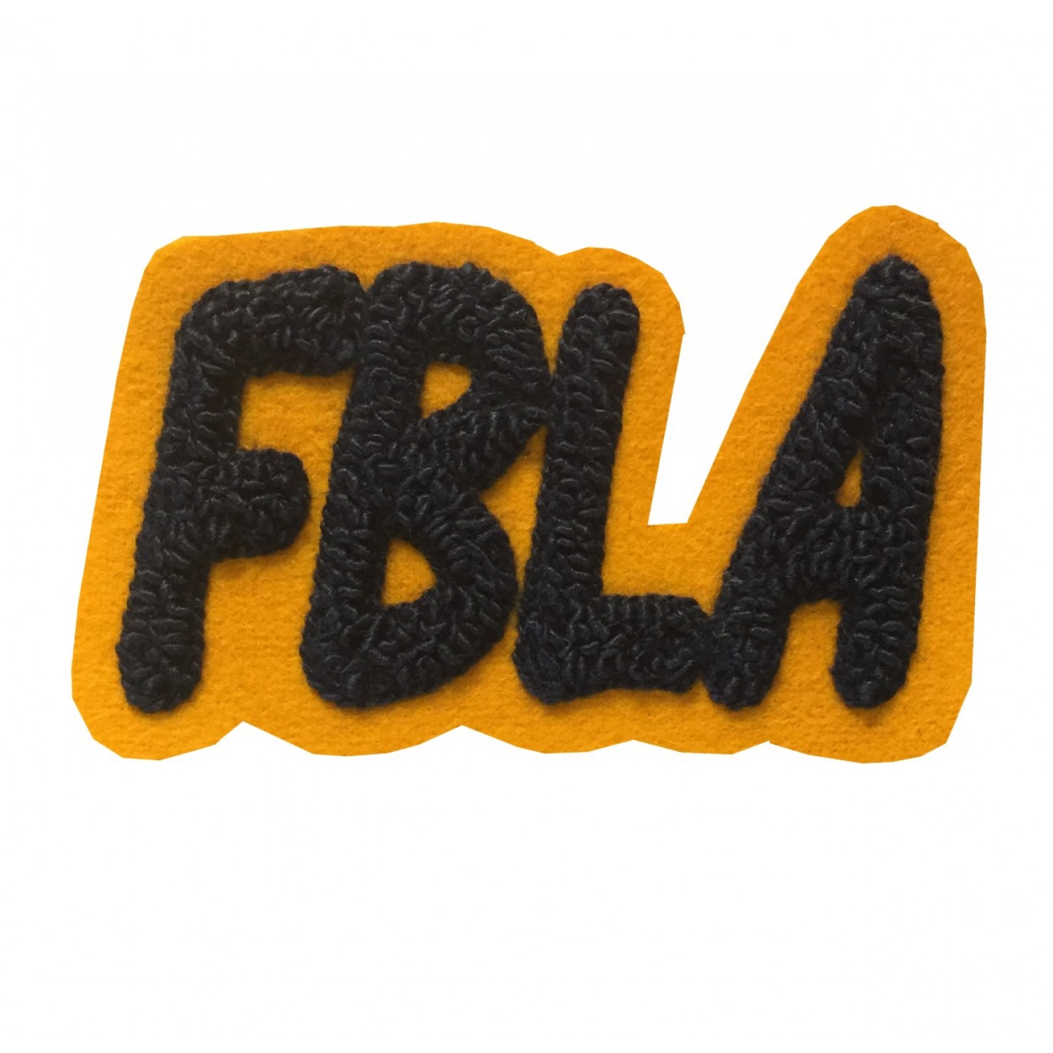 Fbla Colors 28 Images Logo Symbol Meaning
