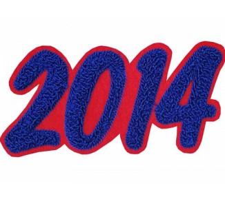 Year Dates - Script